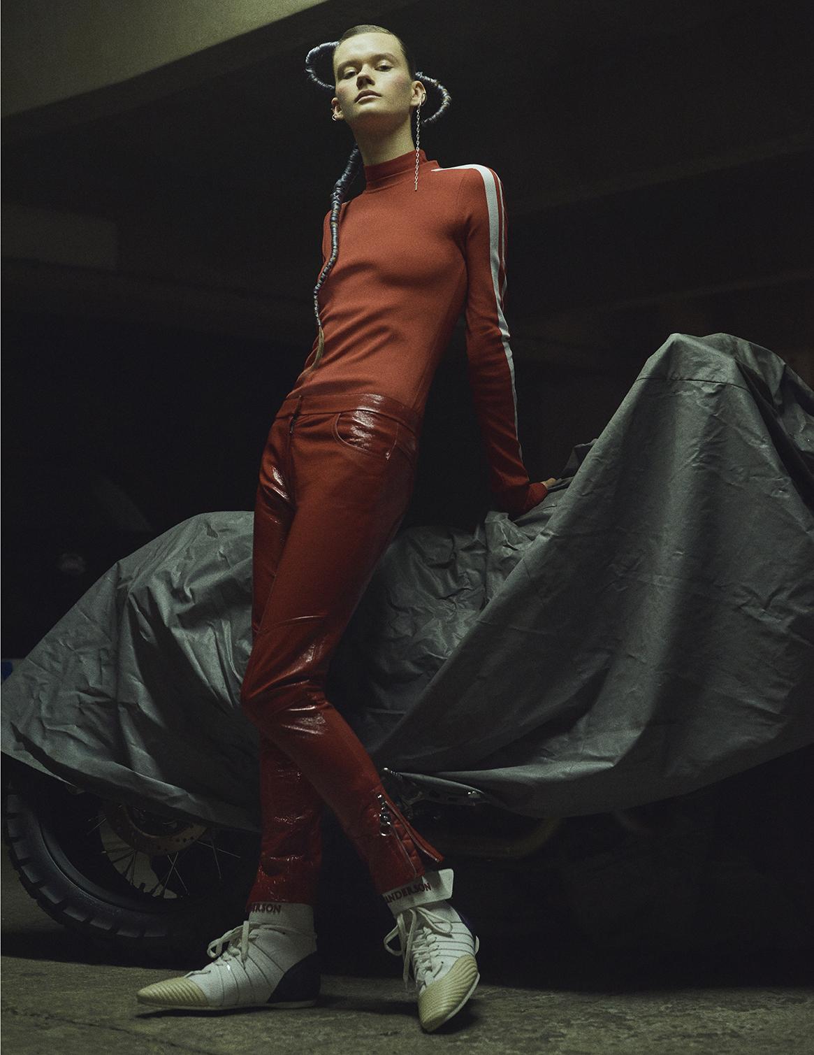 Vogue UA_1.jpg