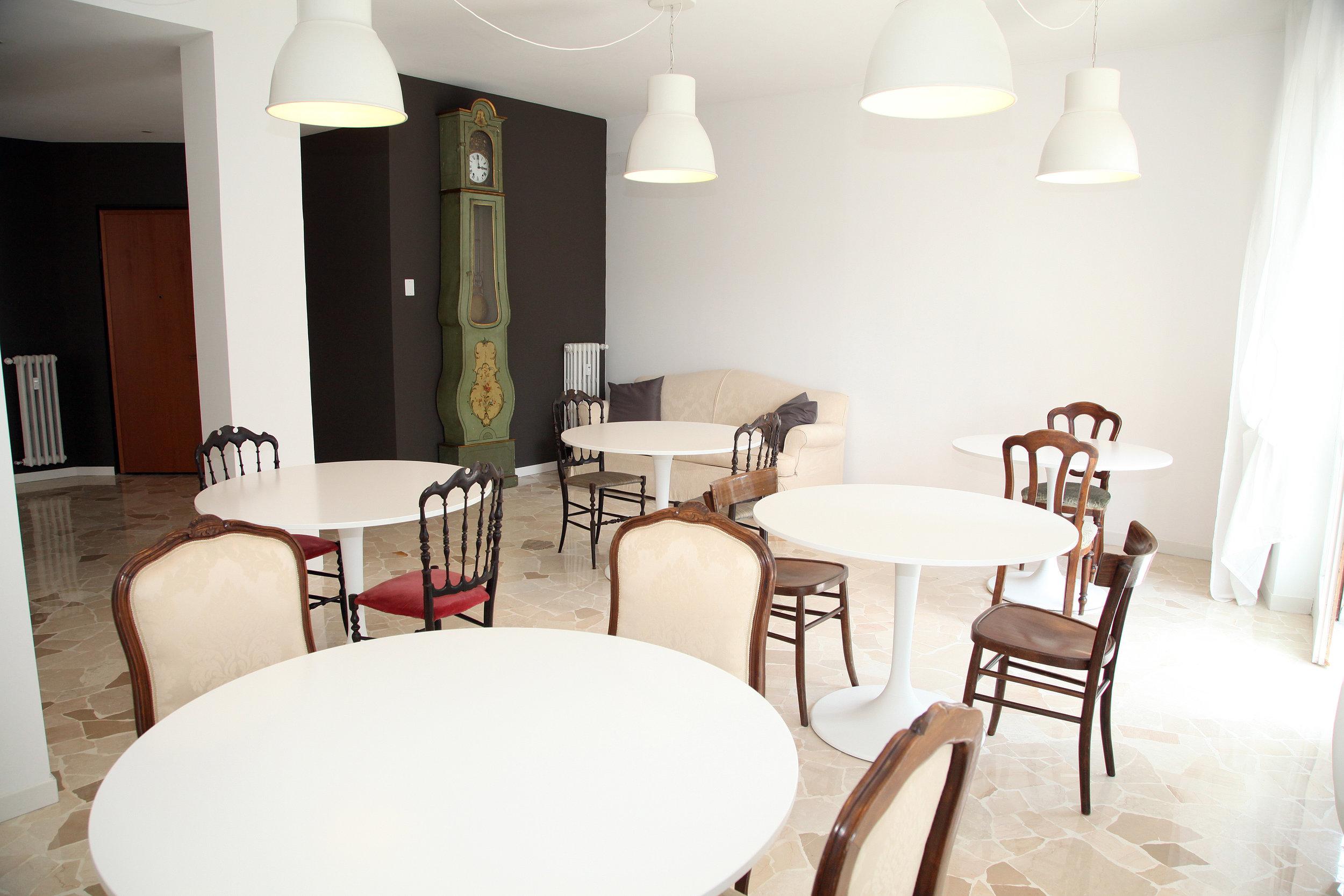 Sala colazione.JPG