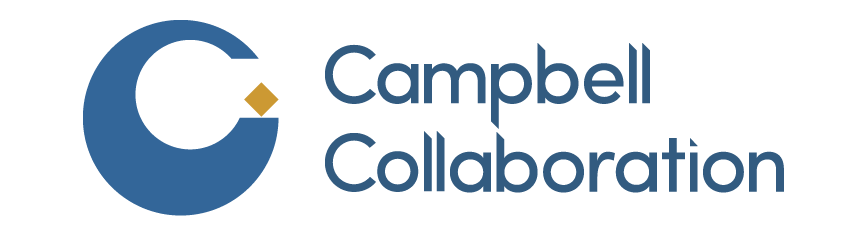 Campbell-Collaboration-logo.png