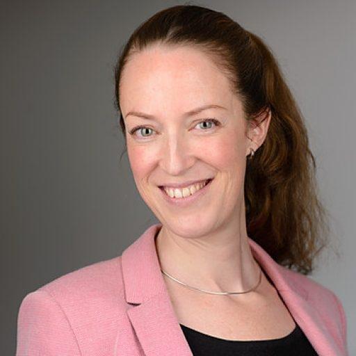 Coosje Veldkamp - PhD student from 2012 to 2017Website
