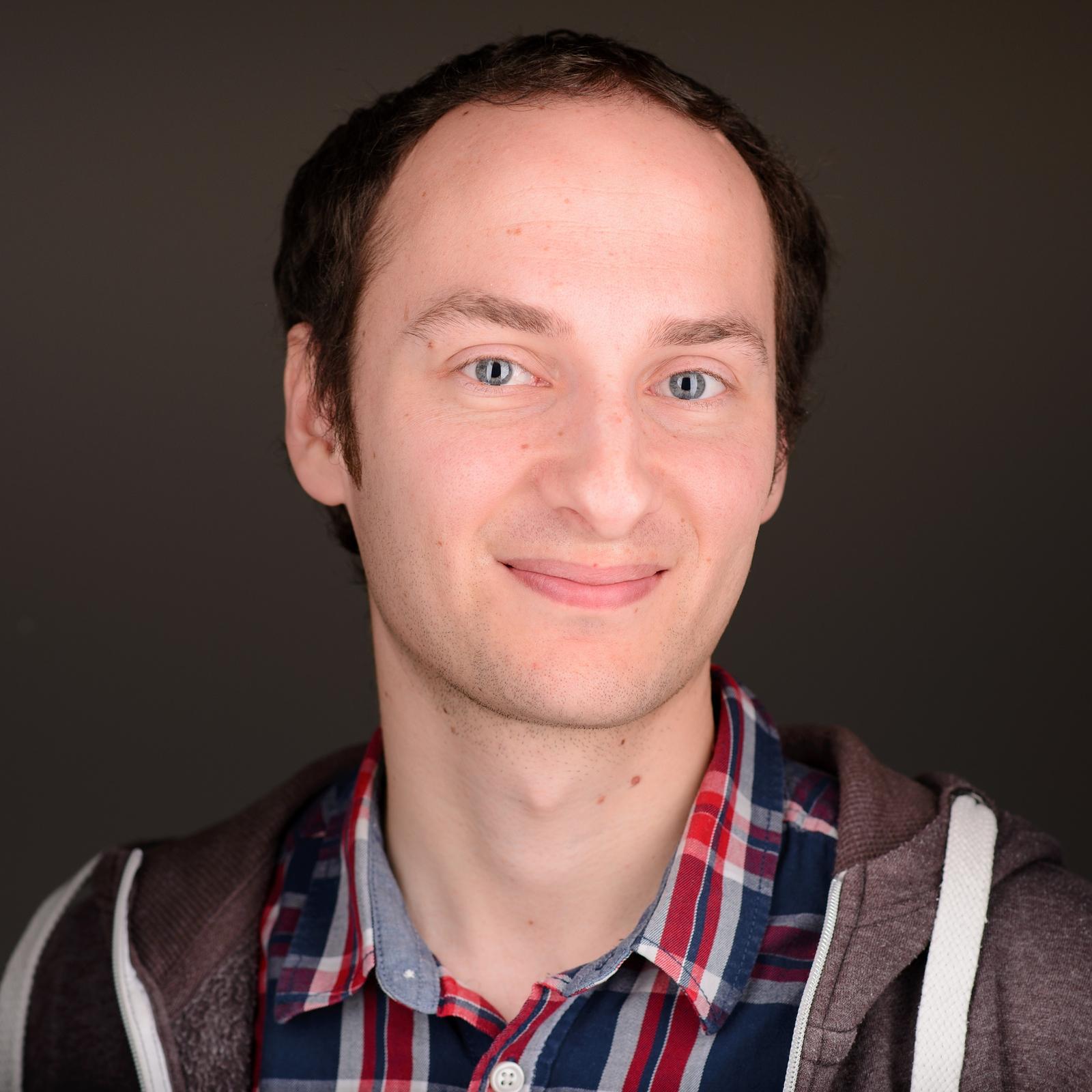 Robbie van Aert - Post-DocMeta-analysis, publication bias methods, assessing replicability of research. Developer of the publication bias method p-uniform.Email - Website