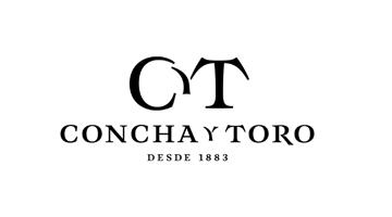 Concha_y_toro_Logo.png