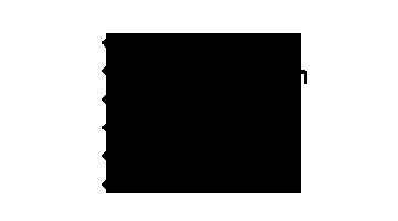 Gemeente_Ams_Logo.png