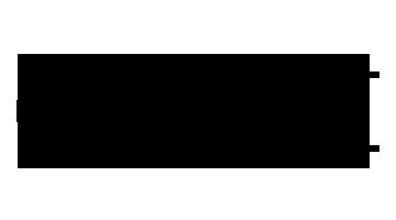 EPTC_logo.png