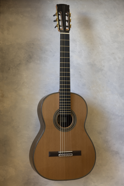 Gitarren_London_2019-9.jpg