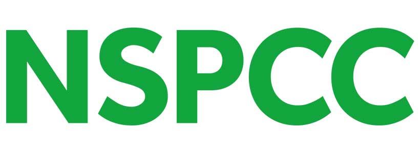 nspcc-logo-2015-820.jpg