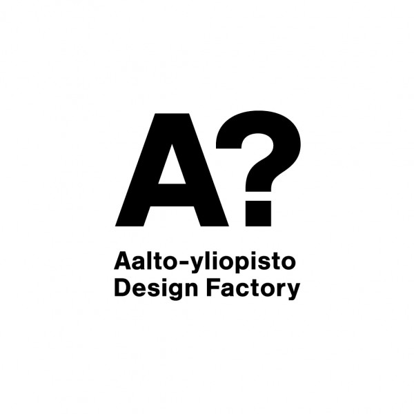 Aalto_FI_DesignFactory_21_BLACK_3-600x600.jpg