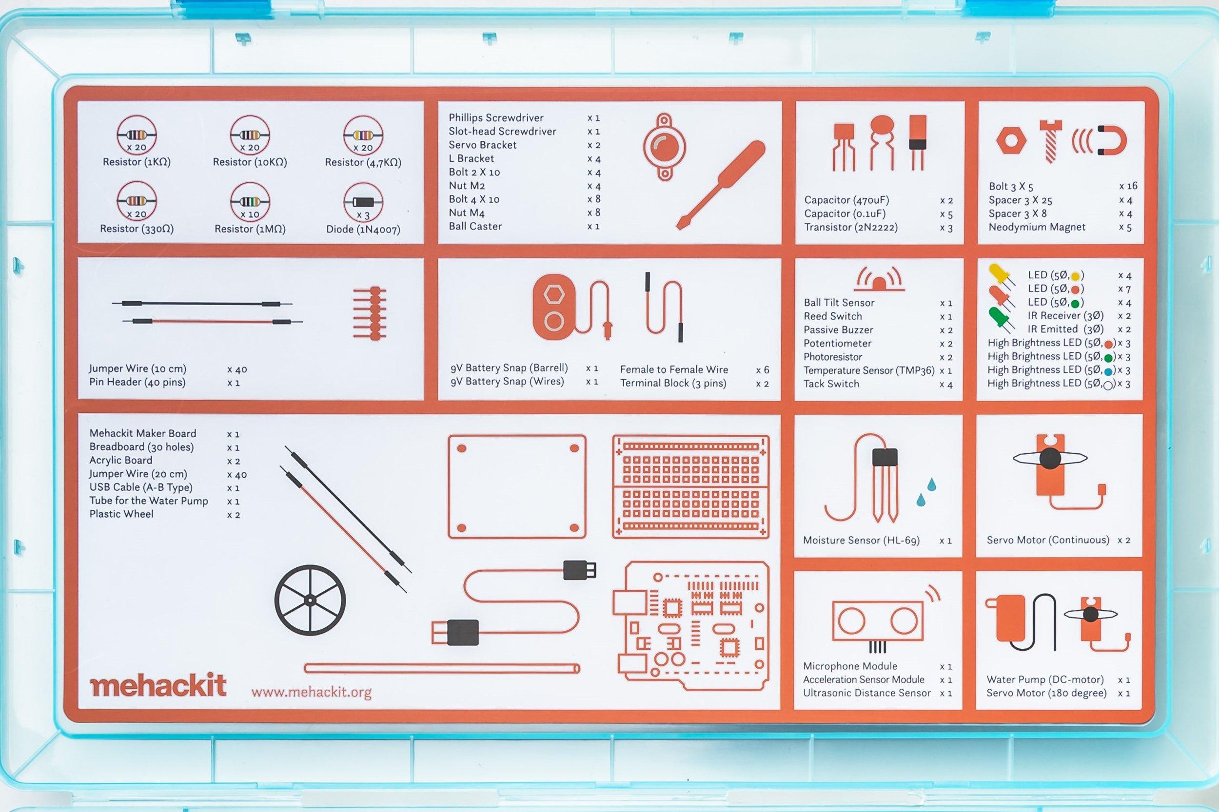 Maker_kit_lid_parts_copy_2.jpg