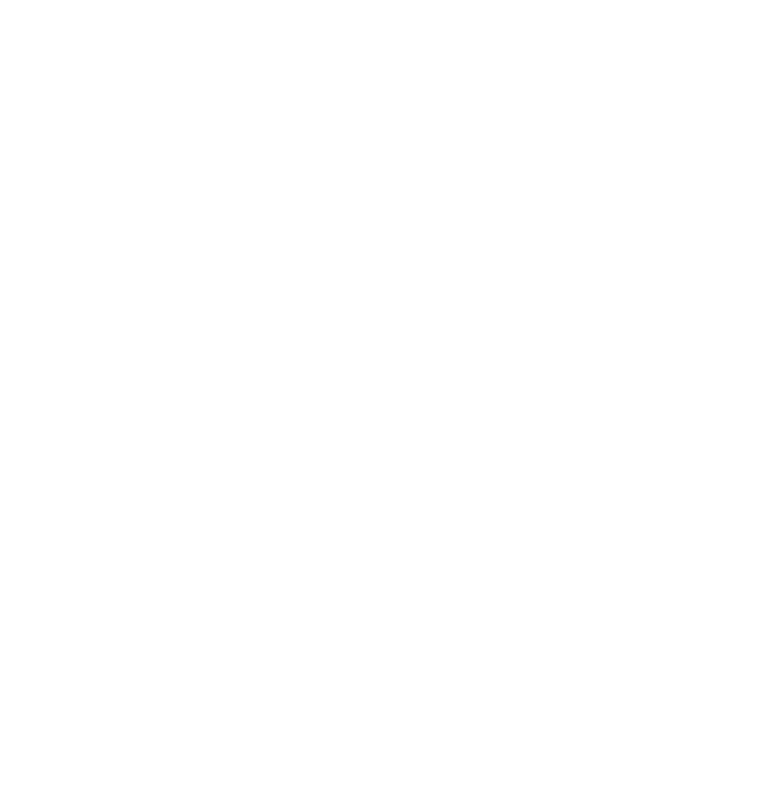EAF_Certificate_White_2019.png
