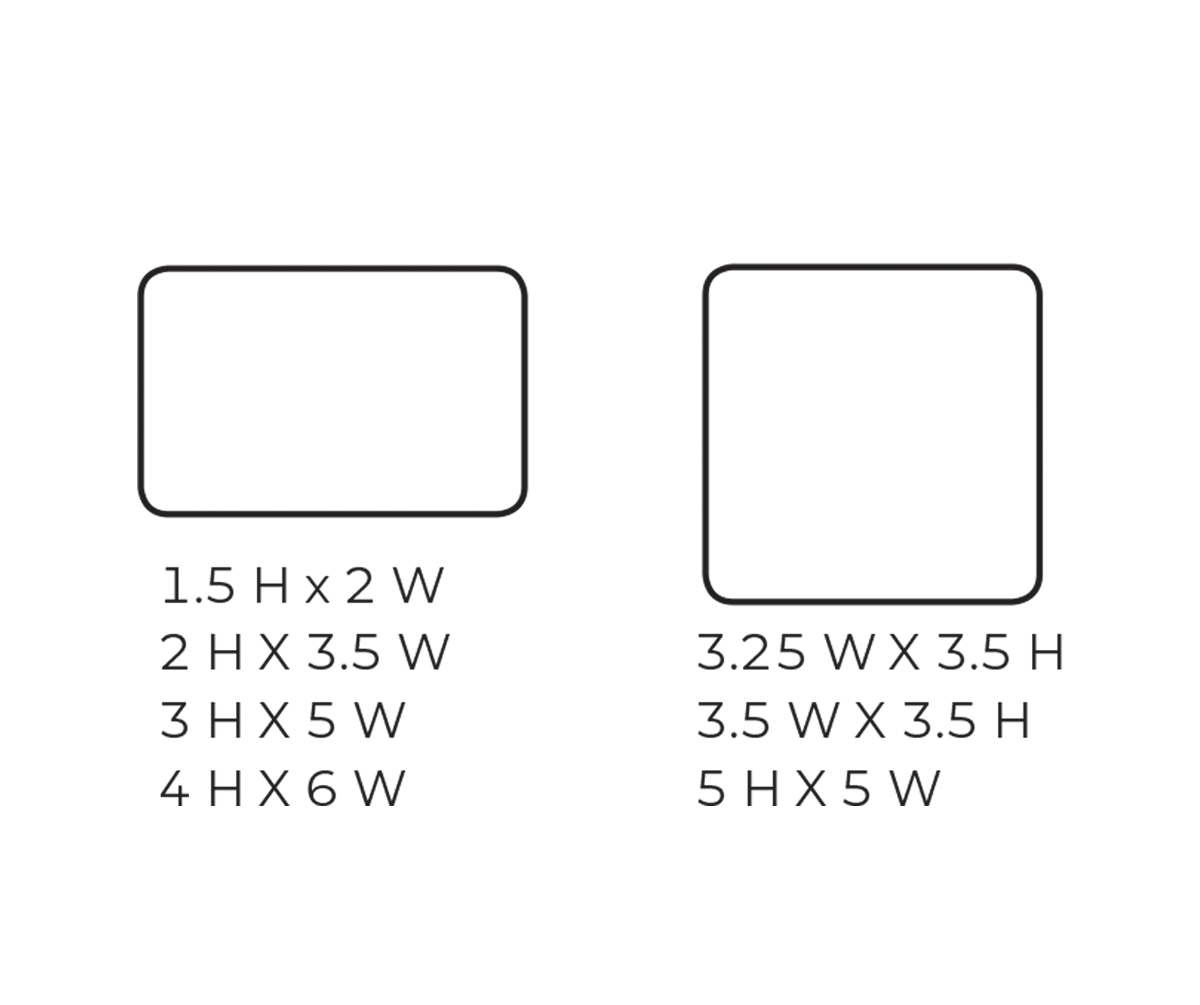 Monticello Window Sizes and Shapes.png