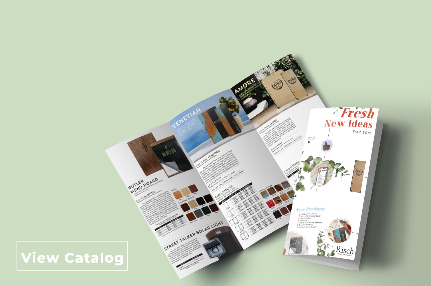 Fresh New Ideas Catalog Mock (Green) Button.png