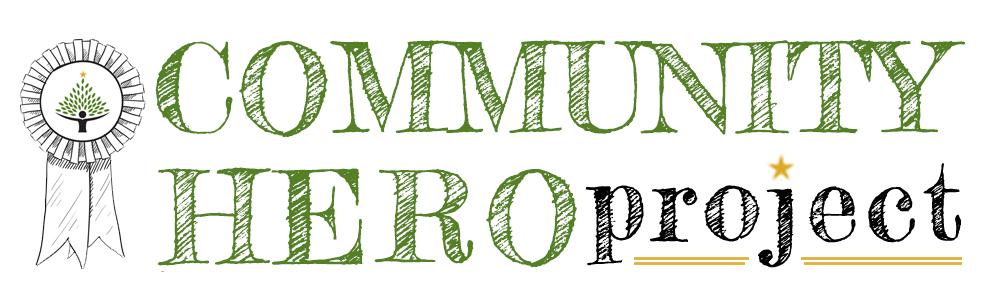 communityherologo.jpg