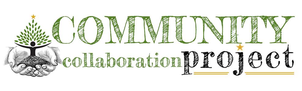 communitycollaboration.jpg