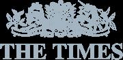 logo-thetimes@2x.png