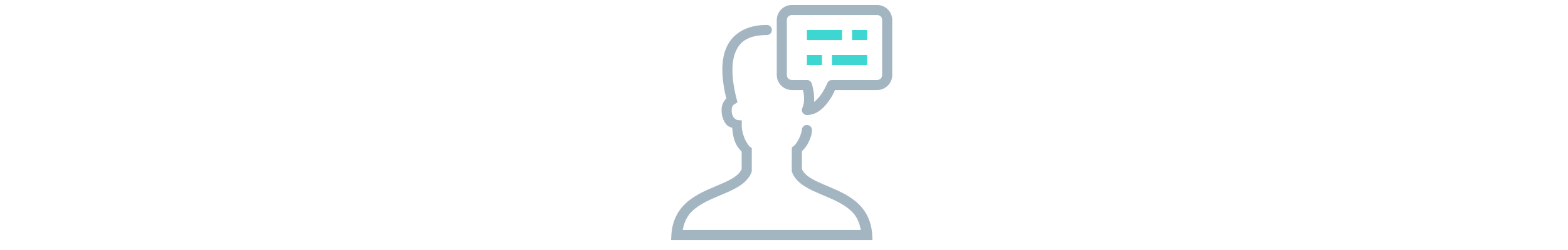 providers-improve-interventions-icon.png