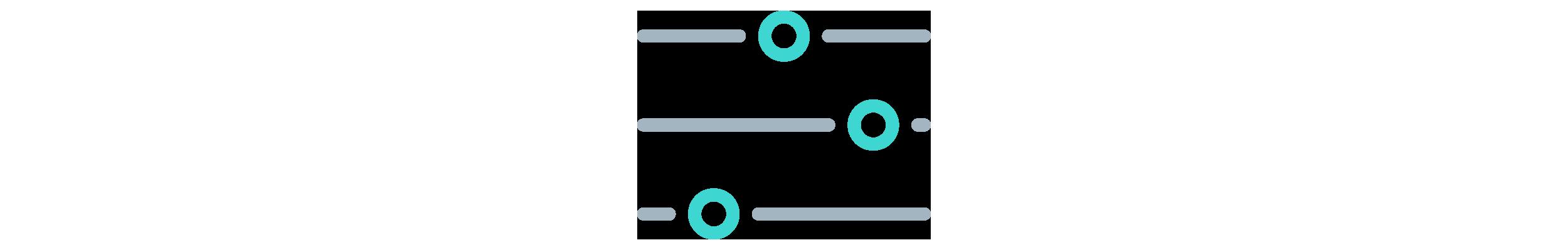 providers-facilitate-care-icon.png