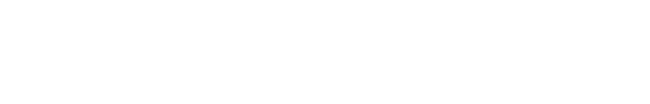 providers-behavioral-alerts-icon.png