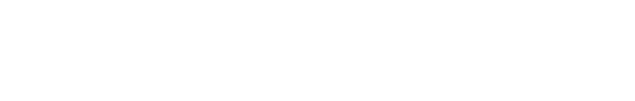 providers-smartphone-icon.png