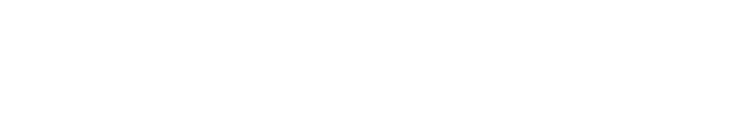 providers-sdk-icon.png