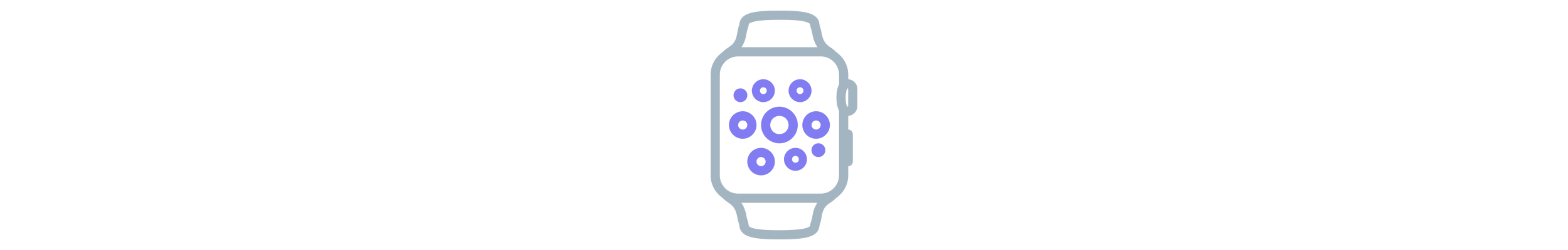 research-wearable-icon.png