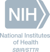 NIH SBIR@3x.png