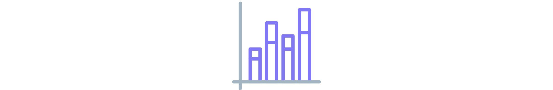chart-icon.jpg