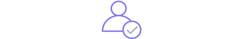 user-check-icon.jpg