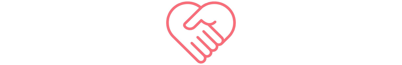 heart-icon.jpg