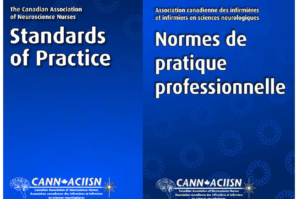 Standards-%2BNormes%2Bpic.jpg