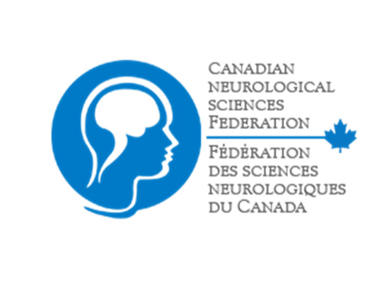 CNSF logo.jpg