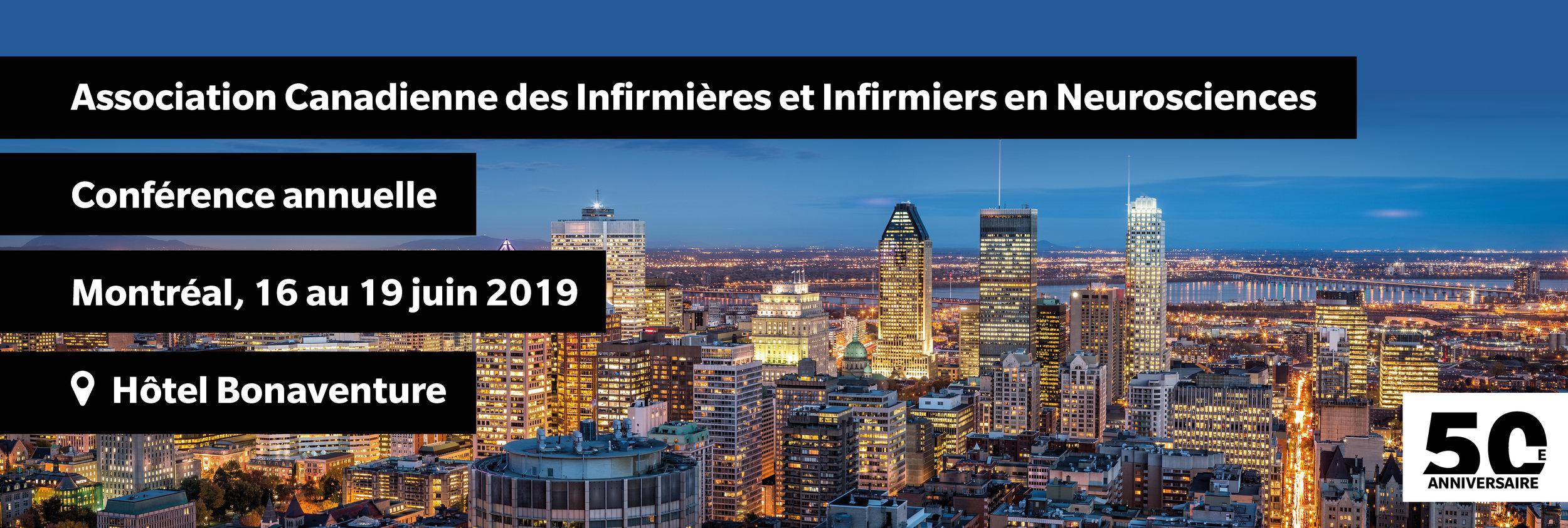 Banner2 Fr 2019.jpg