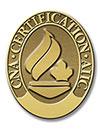 certification-pin-gold.jpg