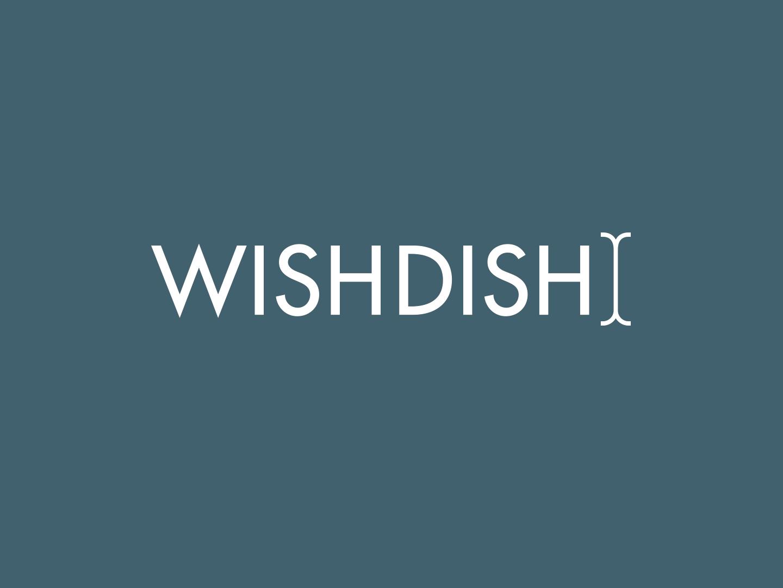 wish-dish.jpg