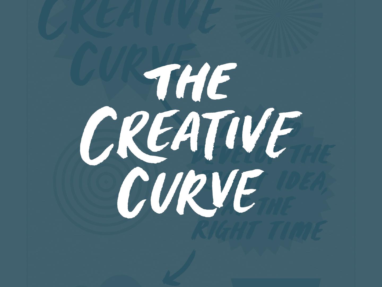 creative-curve.jpg