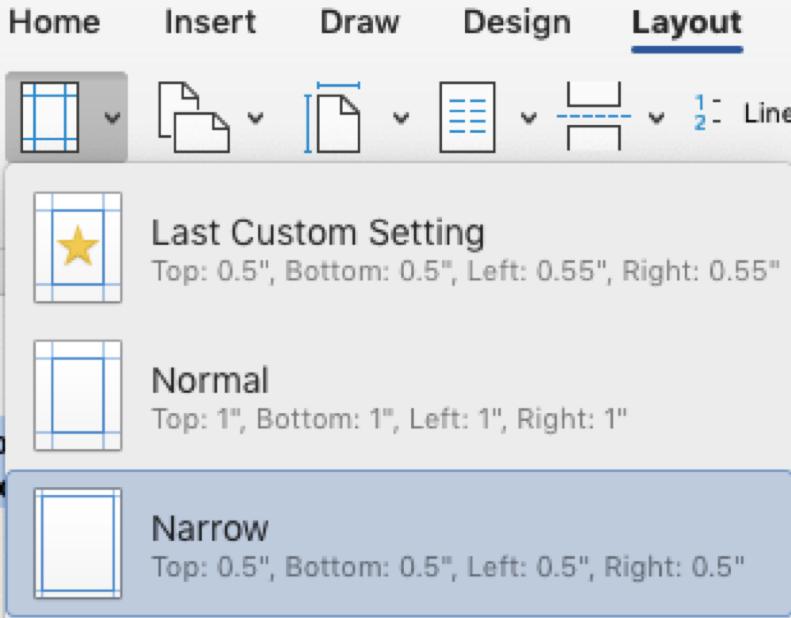 narrow margins.png