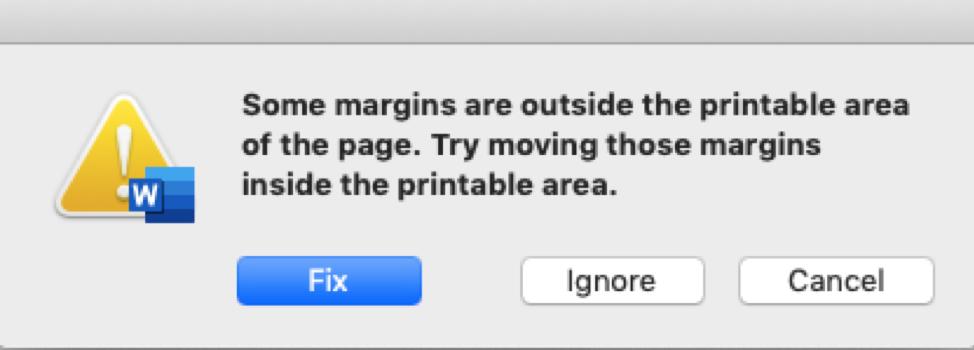 margins fix.png