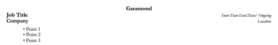 garamond.png