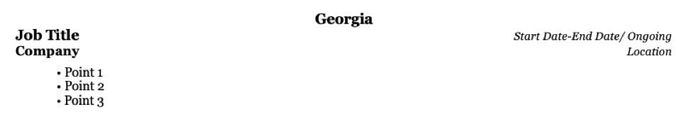 georgia font.png
