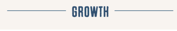 GROWTH HEADER.png