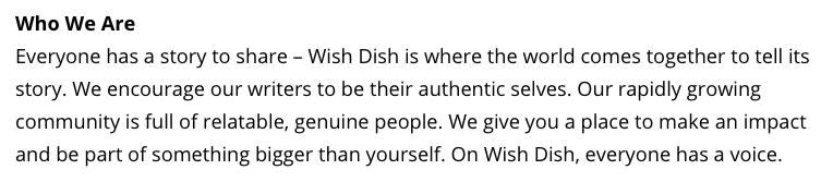 Wish Dish Font.png