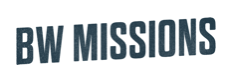 BW Missions Logo.png
