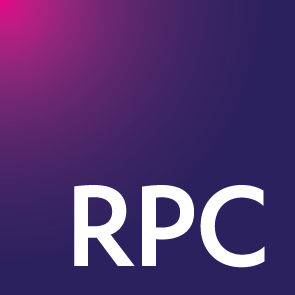 RPC Law - England Lacrosse Legal Partner
