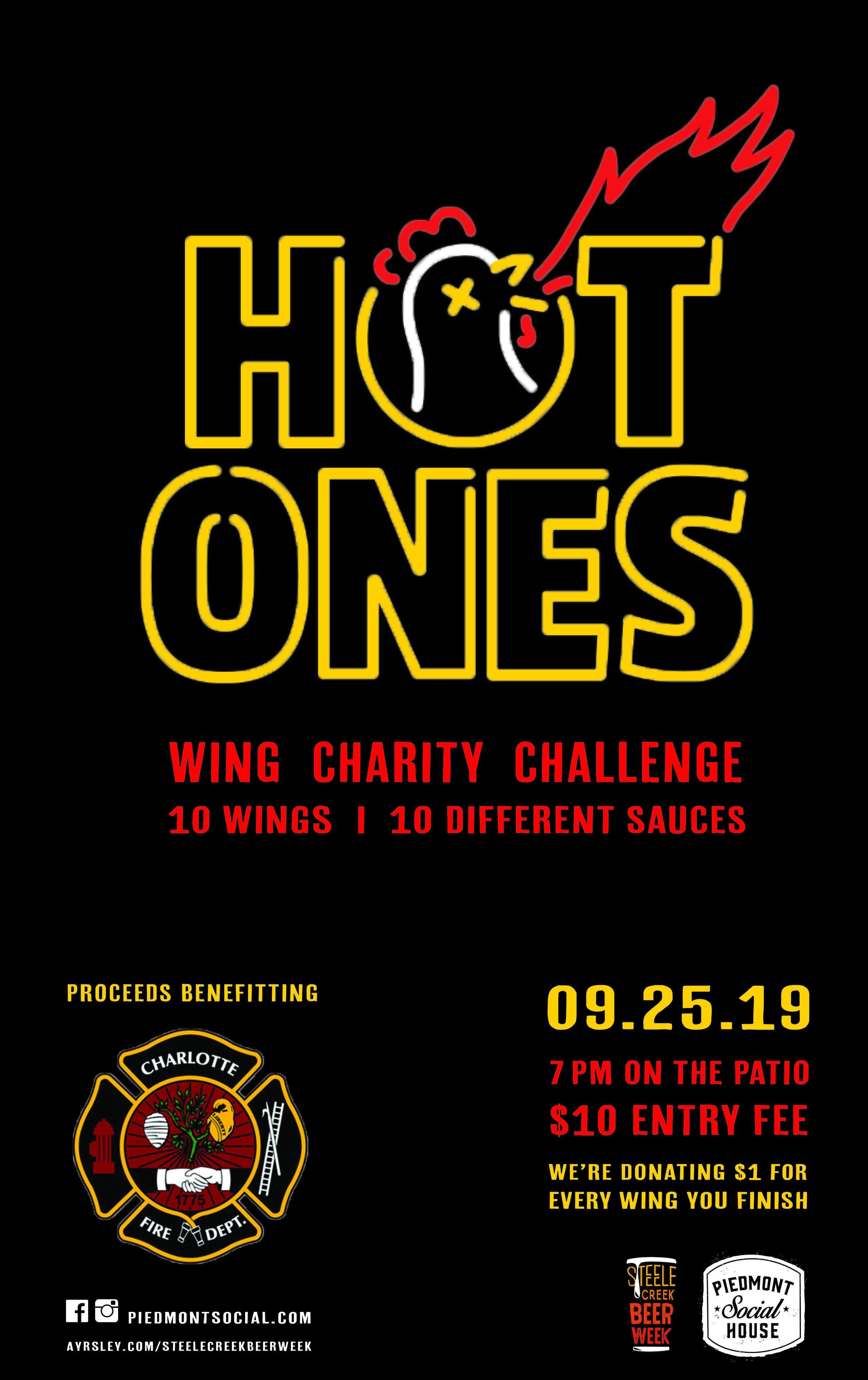 Hot Ones Challenge.jpg