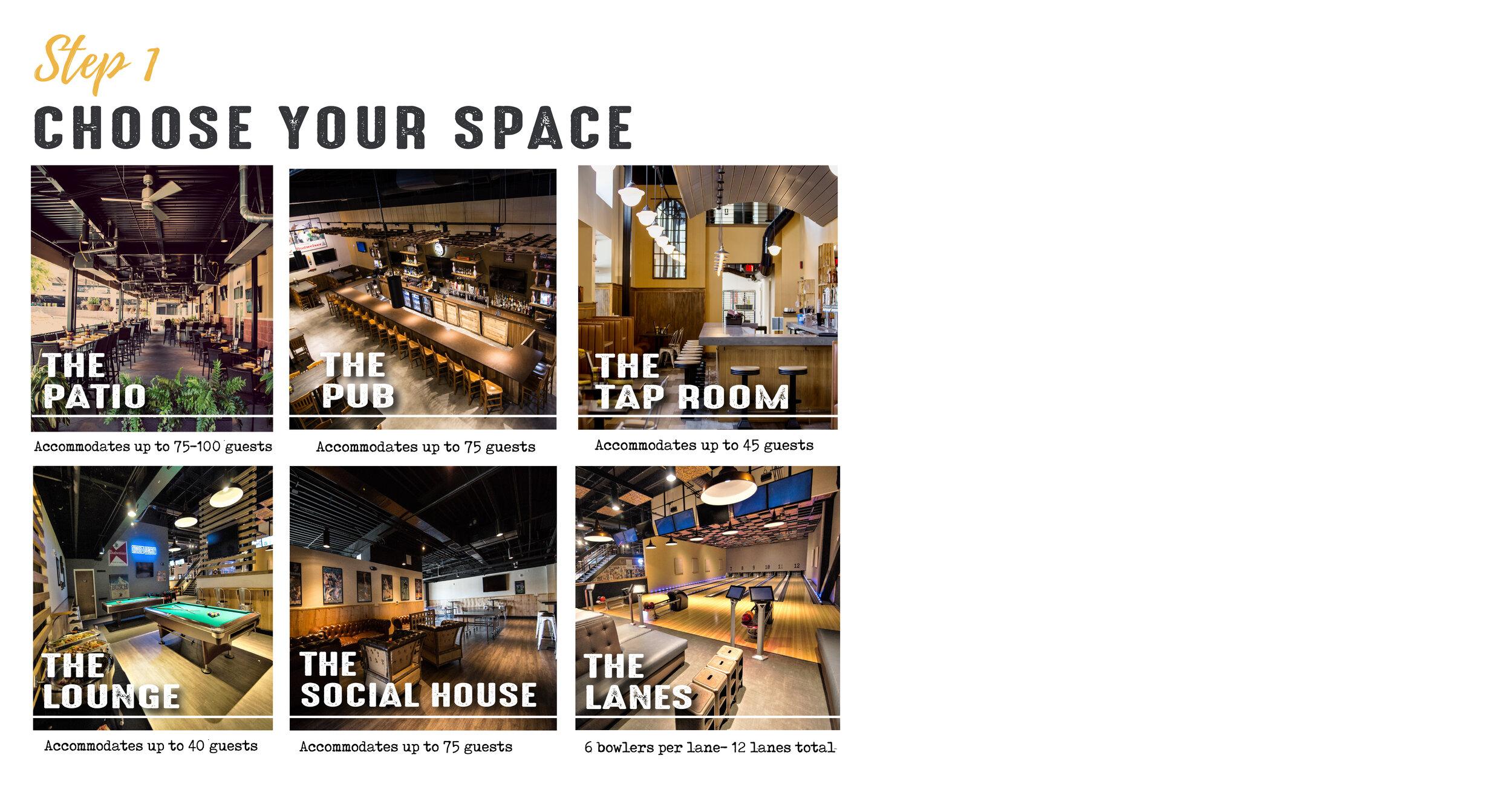 spaces1a.jpg