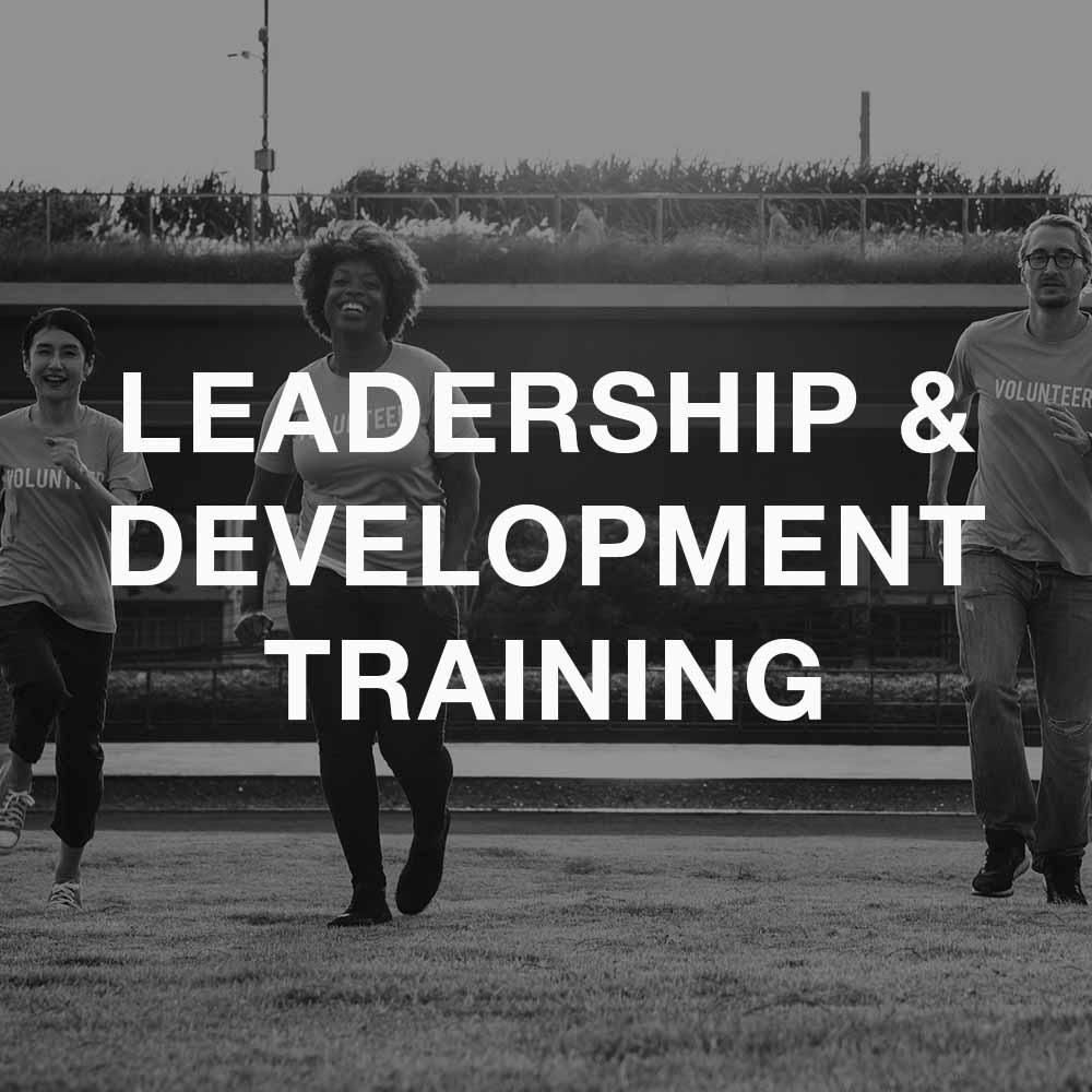 LEADERSHIP&DEV.jpg