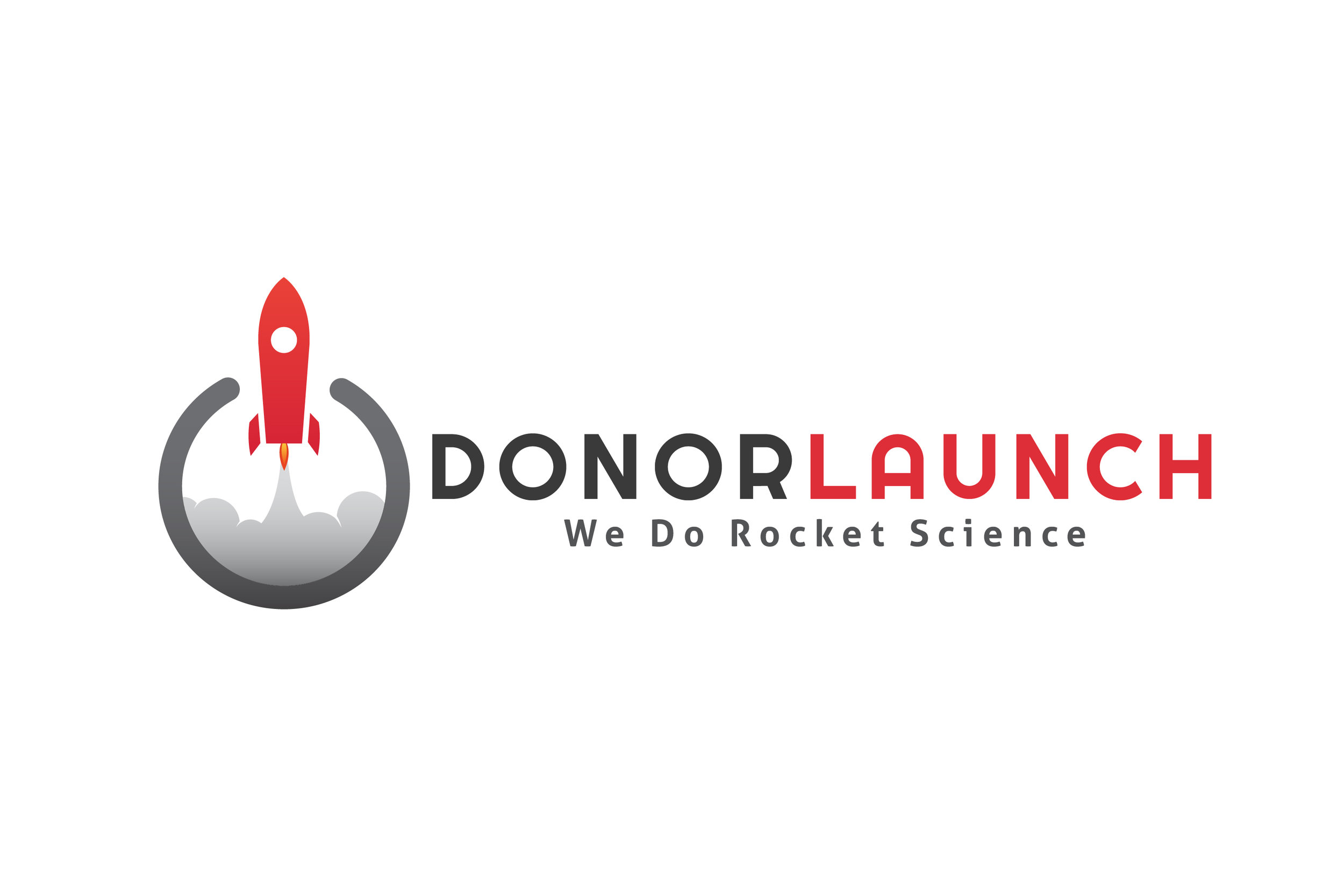 Horizontal Donor Launch Logo-01 copy.jpg