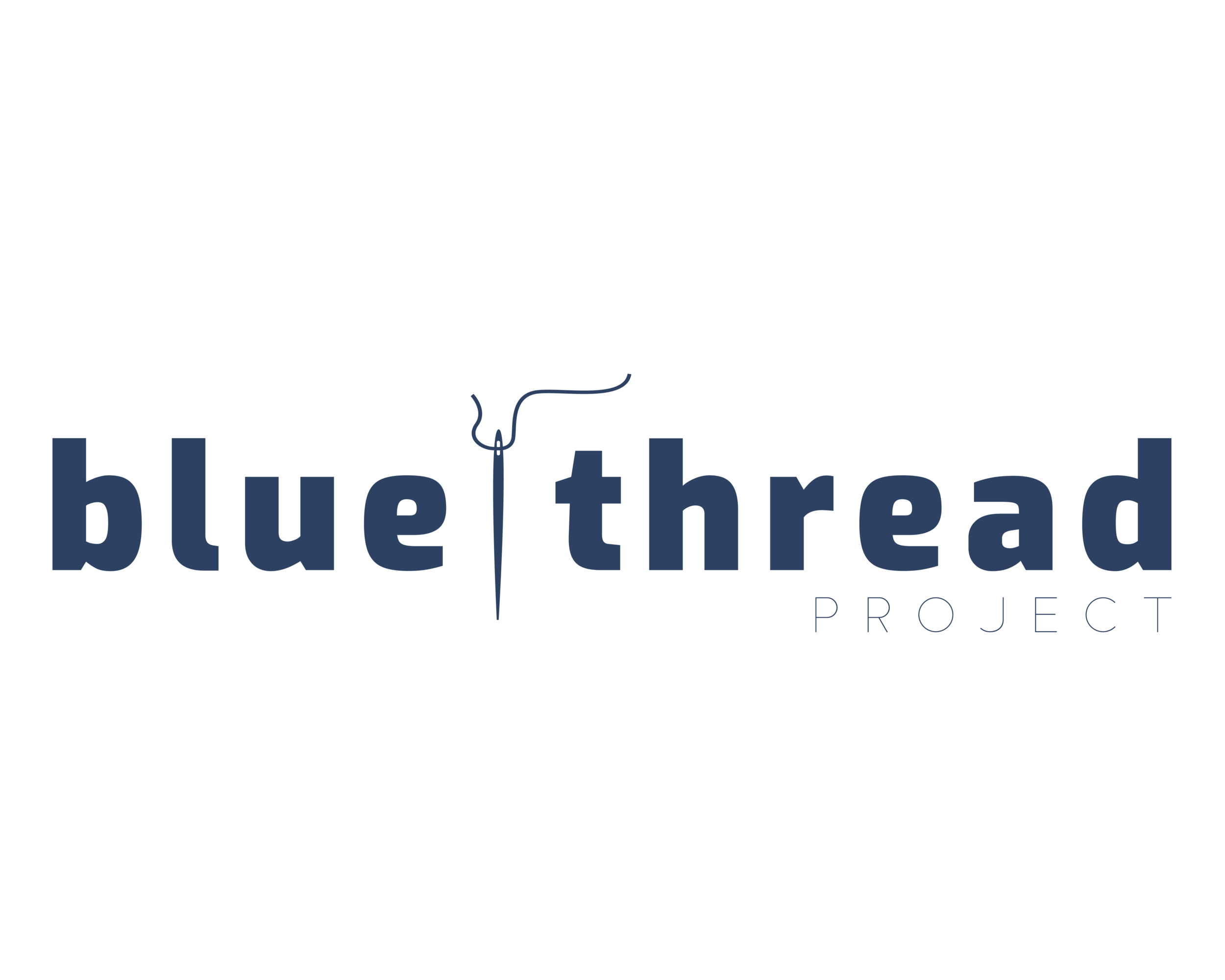 Blue Thread Project logo blue-02.png