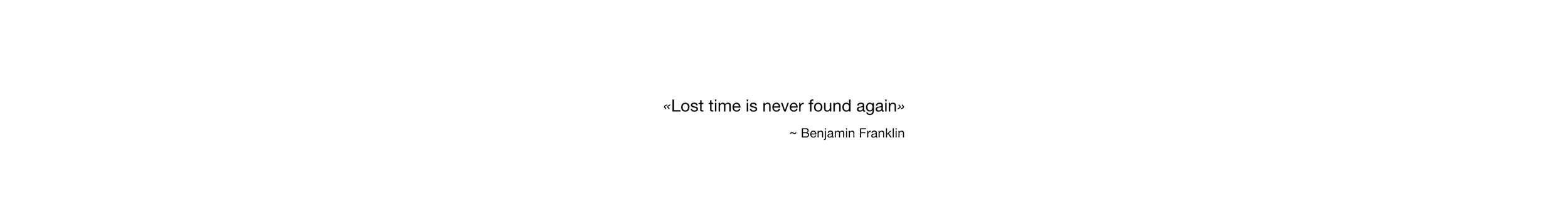 Quote Text Benjamin Franklin.png