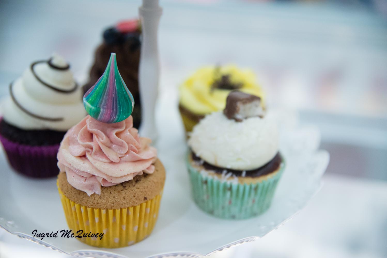 Ingrid McQuivey Photography-cupcakekarnabrnoczechrepublic