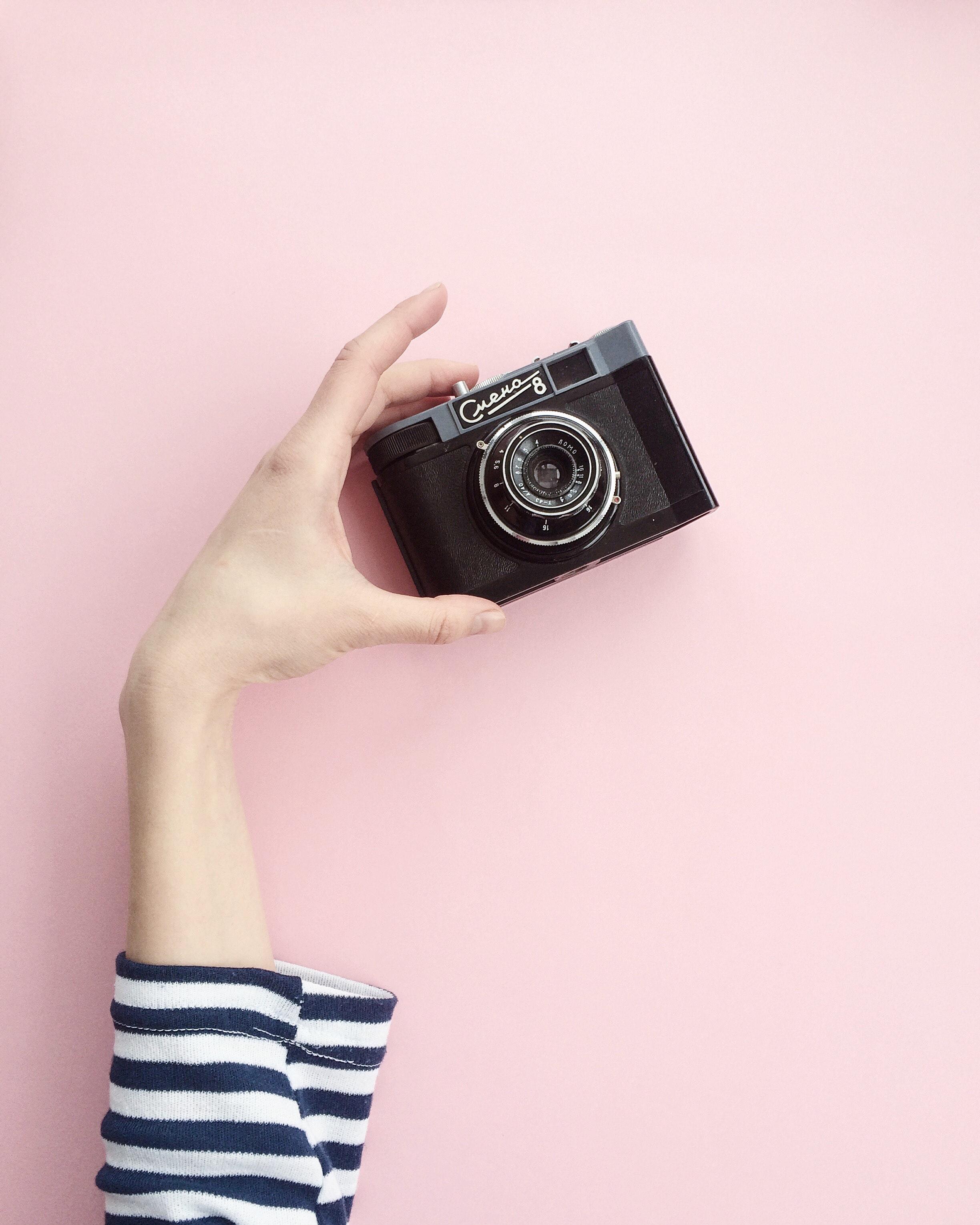 aperture-camera-classic-1030928.jpg